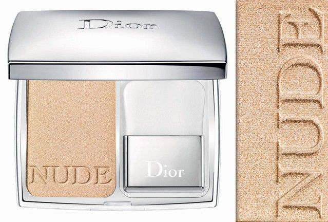 #Dior make up nude autunno 2012 http://www.amando.it/bellezza/trucco/dior-make-up-nude-autunno-2012.html
