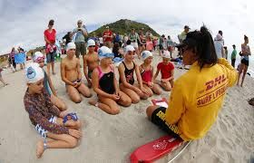 Image result for surf life saving new zealand