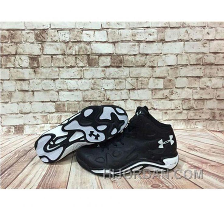 https://www.hijordan.com/under-armour-anatomix-spawn-2-black-white-sneaker-discount-fabnji.html UNDER ARMOUR ANATOMIX SPAWN 2 BLACK WHITE SNEAKER DISCOUNT FABNJI Only $90.40 , Free Shipping!