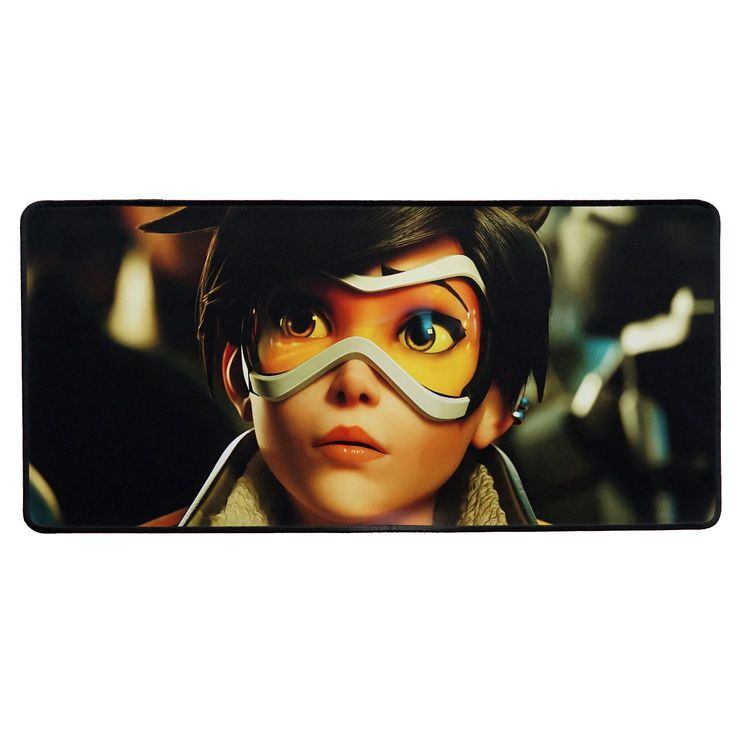 Like and Share if you want this  Overwatch Mouse pad,Overwatch Tracer 2 Mouse pad,Super quality than Razer,Extened Mat,Profession for Overwatch,free shipping     Tag a friend who would love this!     FREE Shipping Worldwide     Get it here ---> http://letsnerdout.com/overwatch-mouse-padoverwatch-tracer-2-mouse-padsuper-quality-than-razerextened-matprofession-for-overwatchfree-shipping/