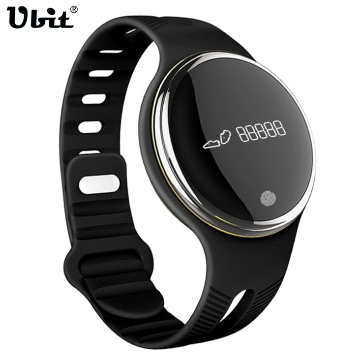 Free Delivery Ubit Smart Watch Wristwatch IP67 Waterproof Tracker Fitness Cycling Record Colck Watches for iPhone Android E07 Pedometer //Price: $36.42 & FREE Shipping to USA // www.fitnessamerica.store //    #homefitness
