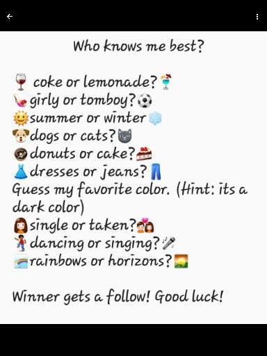 Coca-Cola, girly, summer, cats, donuts, dresses, green, single, dancing, horizon