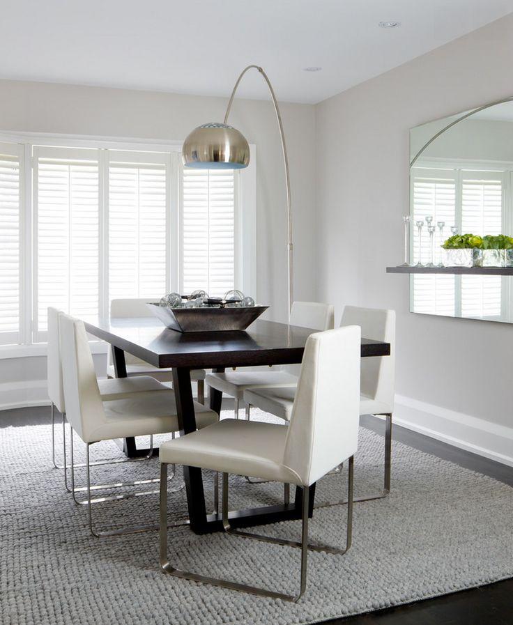 les 25 meilleures id es de la cat gorie lampe en arc sur pinterest couvre plancher unique. Black Bedroom Furniture Sets. Home Design Ideas