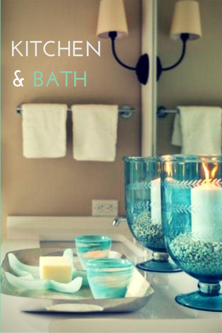 Muebles De Baño Reciclados:mueble y esas canillas baño rústico muebles reciclados colores