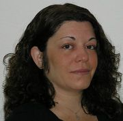 Angela Loreto, 2004 Family photo STATEN ISLAND, N.Y. -- Angela Loreto, 45, of Eltingville, a loving wife and mother who will be remembered for her sweetness and joyful spirit, died Saturday in Staten Island University Hospital, Prince's Bay. Born and...