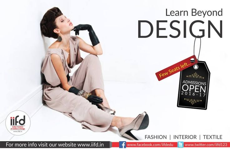 Fashion Designing Courses In Mohali