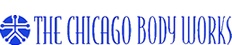 A Chiropractic Blog of a premier Chicago chiropractor #chicago_chiropractic #best_chiropractor_in_Chicago #chicago_chiropractor
