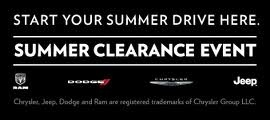 Chrysler Dodge Jeep Ram Jeep Dodge Chrysler Jeep Dodge Vehicles