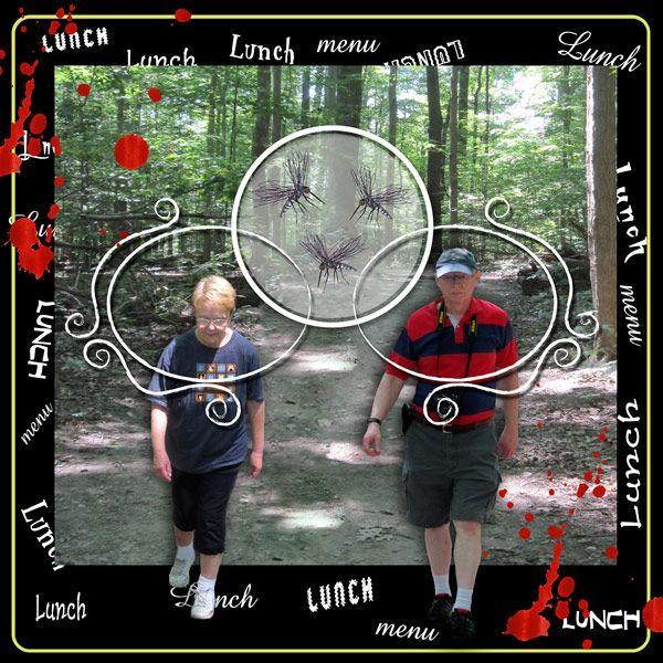 Layout by Tbear using Mosquito Time by Mamroka Designs https://scrapbird.com/designers-c-73/mamrotka-designs-c-73_85/mosquito-time-p-13843.html