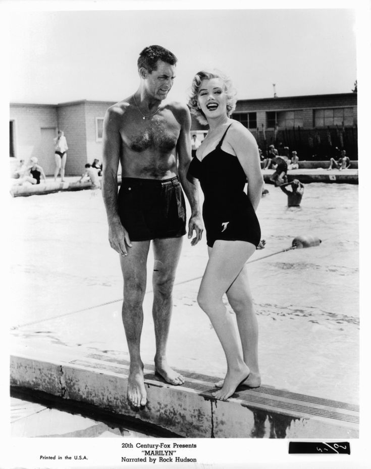 Forget Ryan Gosling, We'll Take Cary Grant | Cary grant, Marilyn monroe photos, Movie stars