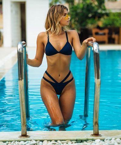 Sorry, that free brazilian bikini girls speaking