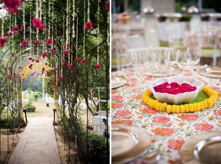 153 Best Images About Wedding Ceremonies