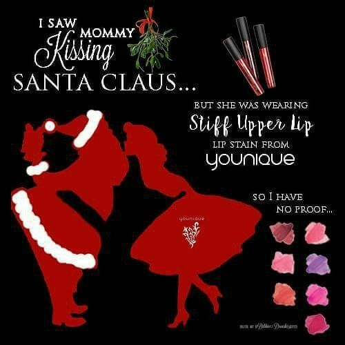 All 7 Fabulous Younique Lip Stains are on sale until Midnight tonight! PM me!  Or join my VIP group, where a flash sale on everything we make is happening until 12am!  https://www.facebook.com/groups/788119541298540/788210087956152/?notif_t=like