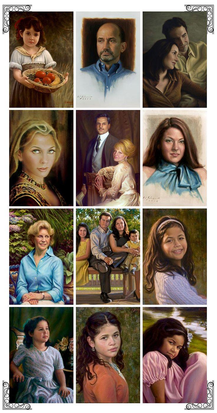 eduardo salazar portraits5