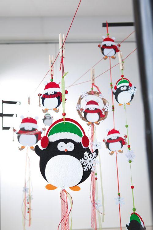 die besten 25 pinguin malen ideen auf pinterest basteln. Black Bedroom Furniture Sets. Home Design Ideas