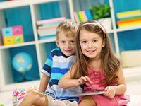 """""""Ik wil kinderen opleiden voor de toekomst"""" - Kennisnet"""