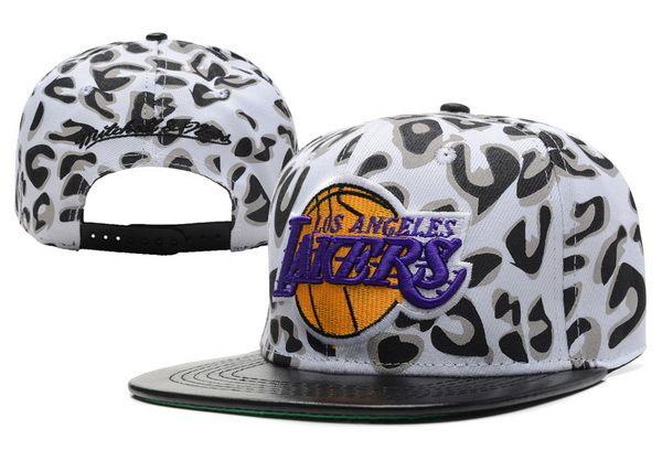 NBA los angeles lakers snapback caps more than 100 styles! #NBA #lakers #cap #snapback #hat #hiphop #street #fashion #purple #cotton #black #yellow #white |capfactory.cn