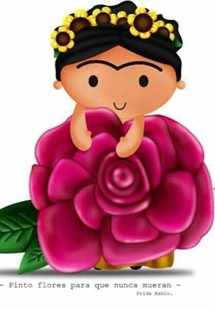.Frida