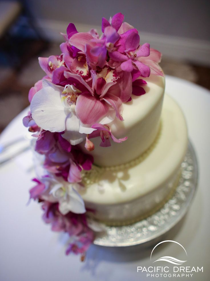 wedding cakes kauai hawaii wedding decor ideas wedding cakes wedding decor 24840