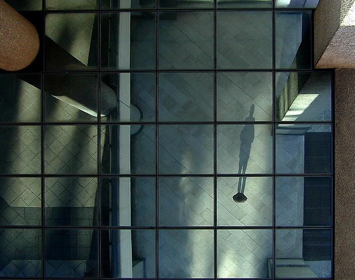 Il pedone by Alessandro Casola @ http://adoroletuefoto.it