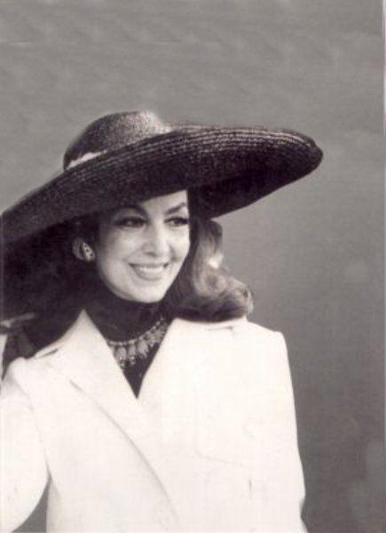 María Félix - Maria Felix