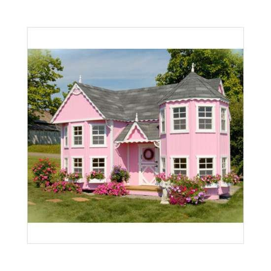 105 best images about very small cute houses on pinterest for Really cute houses
