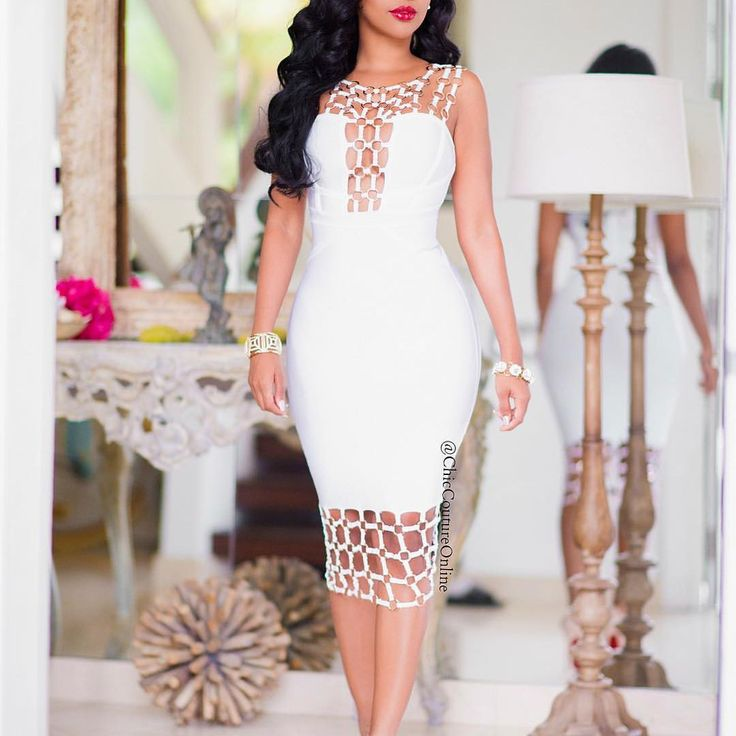 The Hourglass Creator www.ChicCoutureOnline.com Search: Naples (Bandage Dress) *Also available in Black  #fashion #style #stylish #love #ootd #me #cute #photooftheday #nails #hair #beauty #beautiful #instagood #instafashion #pretty #girly #pink #girl #girls #eyes #model #dress #skirt #shoes #heels #styles #outfit #purse #jewelry #shopping  via ✨ @padgram ✨(http://dl.padgram.com)