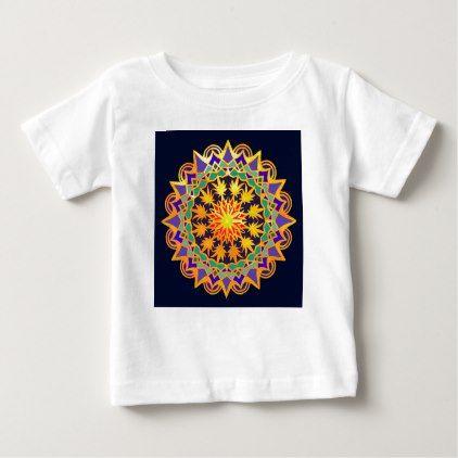 Zuy Baby T-Shirt - customizable