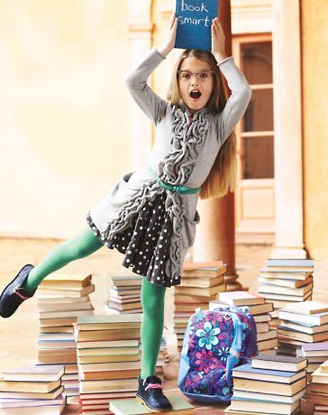 1000 Ideas About School Clothing On Pinterest High