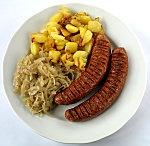 Découvrir la cuisine allemande