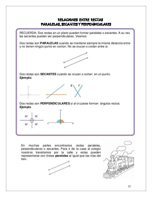 Las mejores +100 imágenes de Matemáticas Tercer Grado de Nisanes ...