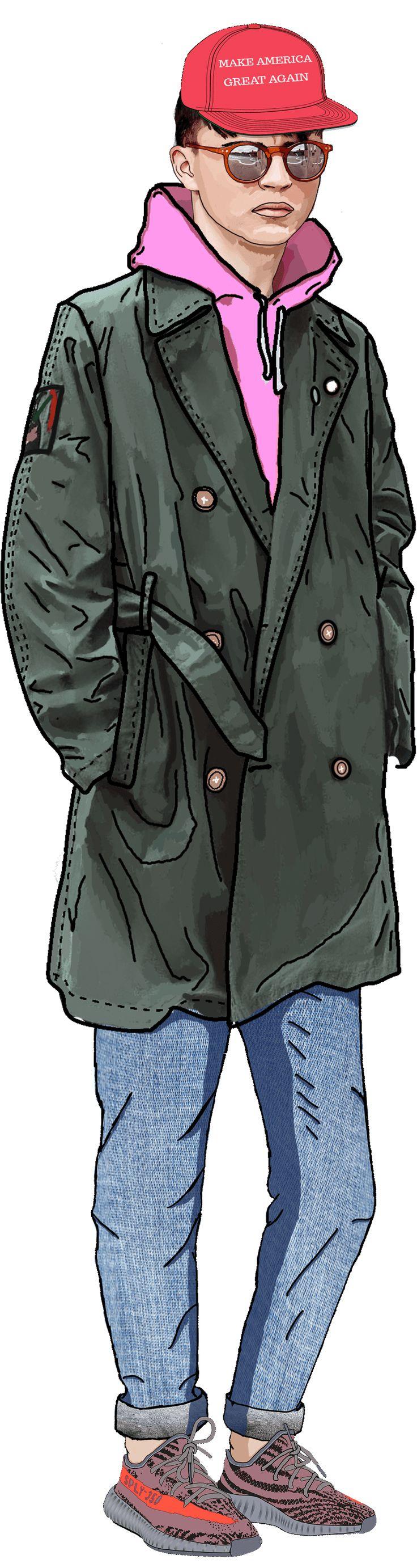 2к16    Мода уличная одежда стритвир стритвеар модник streetwear   https://vk.com/shegloids