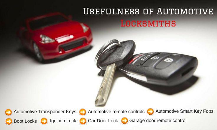 #automotivelocksmith #mobilelocksmith #carlocksmith #lostcarkey