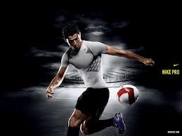 Google Image Result for http://pictures.picpedia.com/2012/11/Nike-Soccer-Advert.jpg