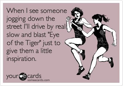 :): Quotes, Funny, Humor, Funnies, Tigers, Running, Eyes