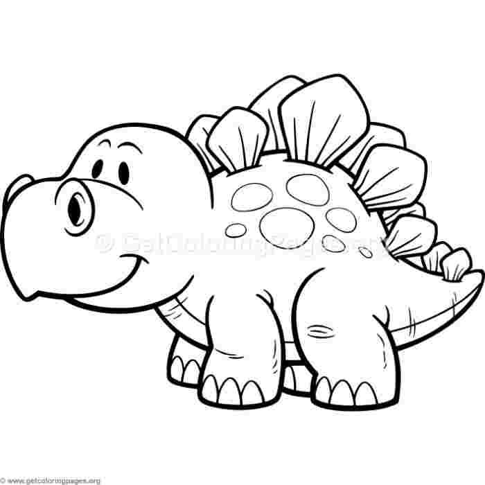 Cute Dino Coloring Pages Dinosaur Coloring Sheets Cartoon Coloring Pages Cute Coloring Pages
