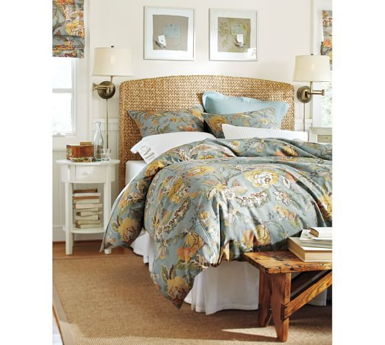 463 Best Images About Pottery Barn On Pinterest