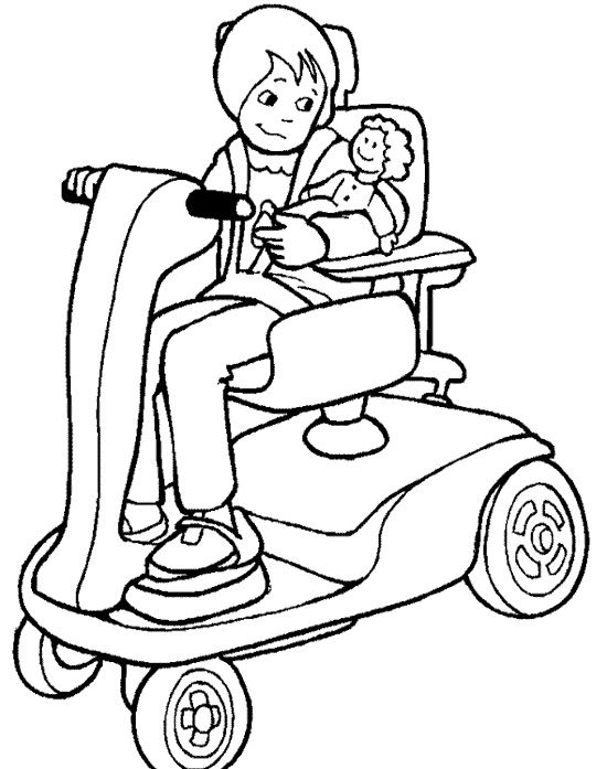 30 best images about disabilities on pinterest mixing Coloring book subscription