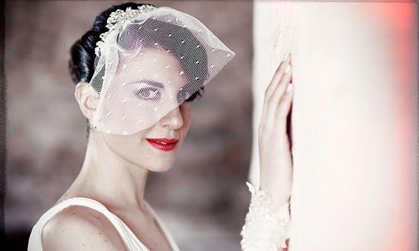 Best 25 Wedding Hairstyles Ideas On Pinterest: Best 25+ Pixie Wedding Hair Ideas On Pinterest