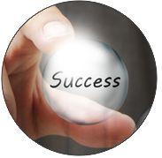 Position1 -Profesjonalne pozycjonowanie Stron Internetowych, linki Sponsorowane. Profesjonalna, skuteczna promocja w internecie - 7lat doświadczenia. Płatność tylko za efekty