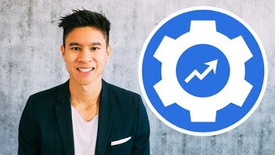 Udemy 100% FREE for LIMITED TIME Sales Machine: The Sales Training B2B Master Course HURRY UP!!!! Enroll Now!