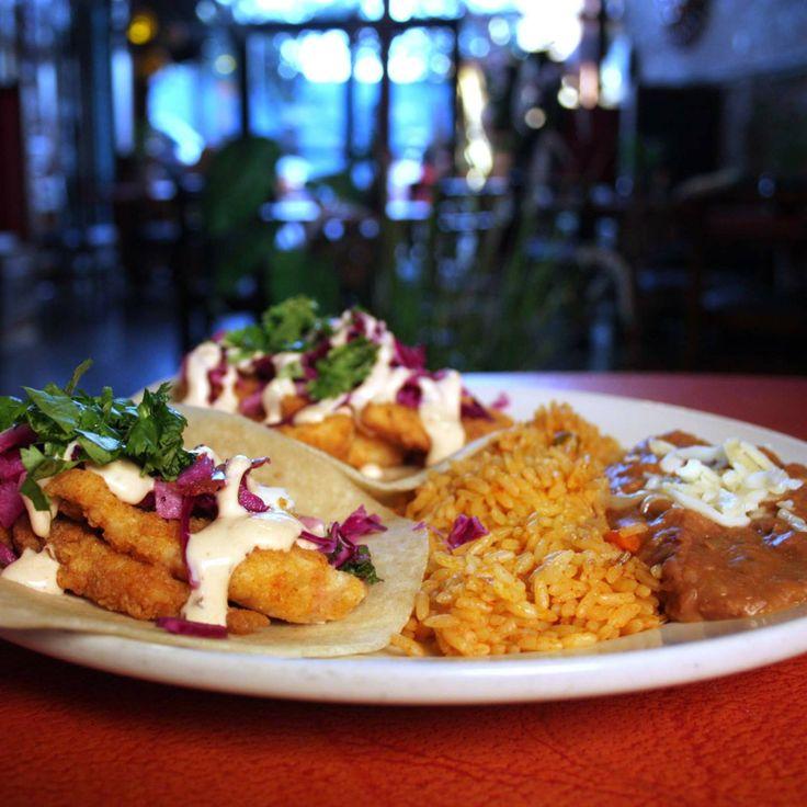 The best neighborhood restaurant in every #Atlanta neighborhood.