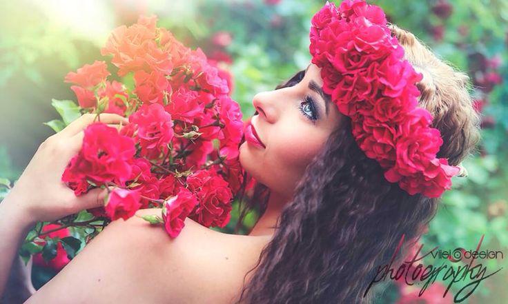Viisiodesign Photography  https://www.facebook.com/Viisiodesign.Photography