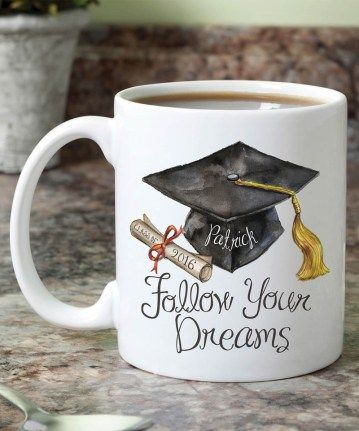 Unique Gifts Tips: 7 Unique Gift It's Suitable For Your Graduation Fr...