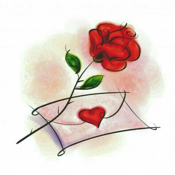 Imagem De Em Branco Por Sosilva Frases Sucesso Versos De Amor