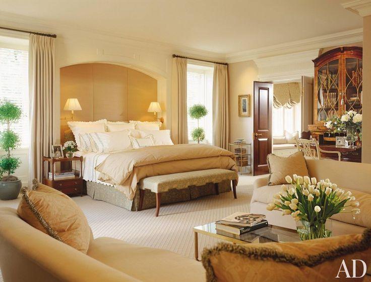 Traditional Bedroom Decor 530 best bedrooms images on pinterest | beautiful bedrooms