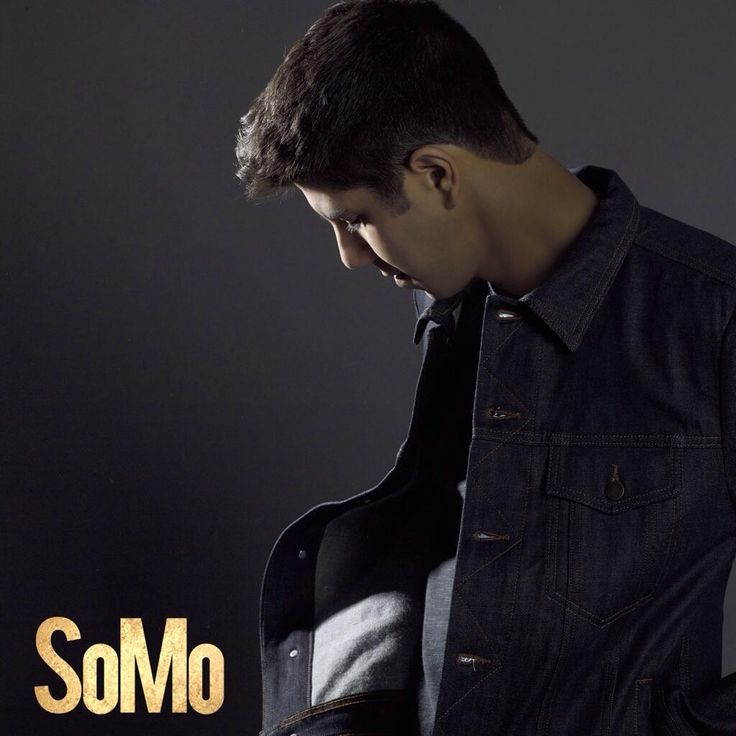 Lyric somo drake medley lyrics : 121 best SoMo images on Pinterest | Joseph, Lyrics and Music lyrics