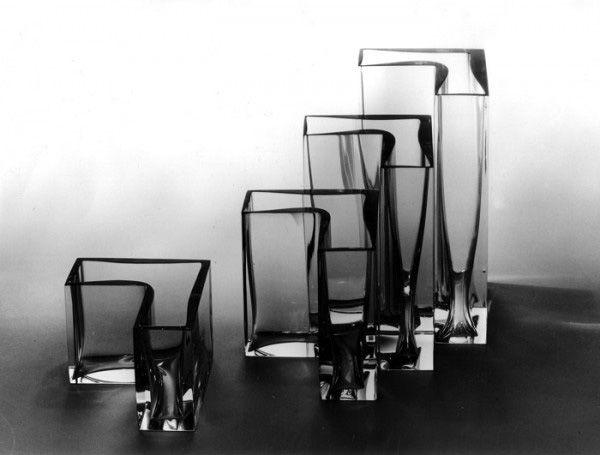 A mostra Roberto Sambonet – Do Brasil ao Design é uma viagem pela obra do artista italiano. Com mais de 400 itens, entre objetos, gravuras e pinturas, distribuídas nas cinco sal…
