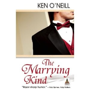 Some people have asked if that is me on the cover of my novel, THE MARRYING KIND. It is not.: Strokes Book, Life Energy, Married Kind, Federer Law, Book Worth, Ken O' Neil, Planners Adam, Create Events, Adam Decide