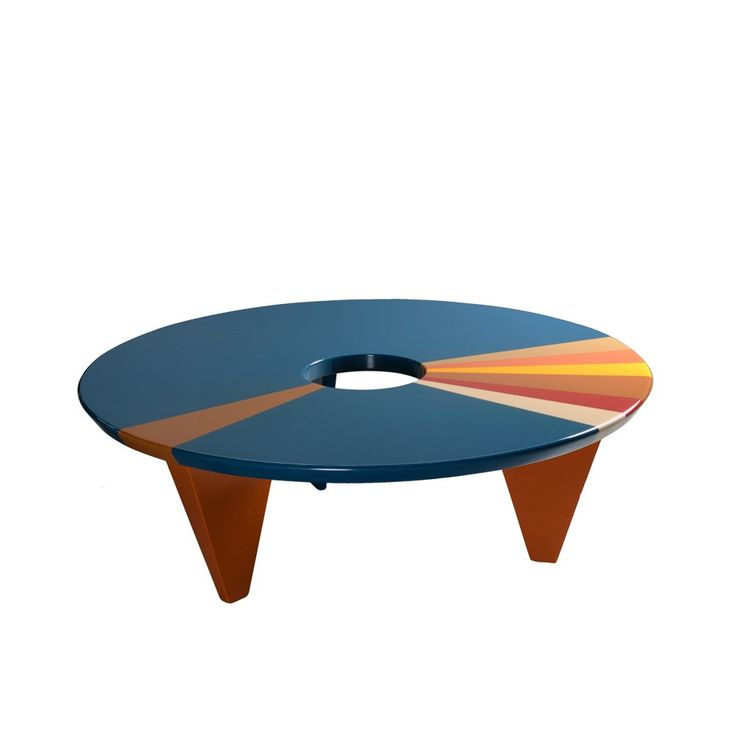 27 best coffee tables images on pinterest coffee tables for Coffee table 70 x 40
